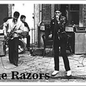 The Razors