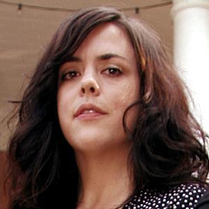 Samantha Parton