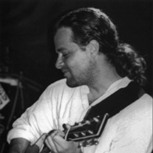Rob Hotchkiss