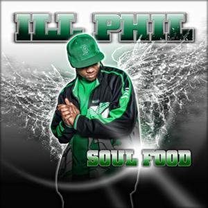 Ill Phil