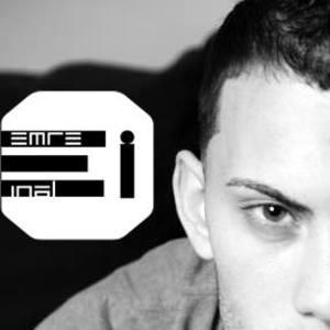 DJ Emre Kartal