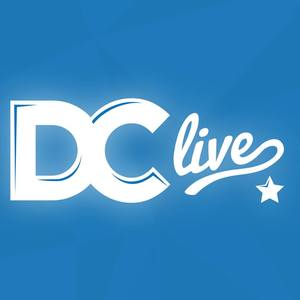 DCLive
