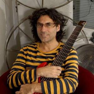 Gilles Coquard