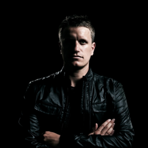 Kyle Geiger