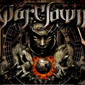 WarClown