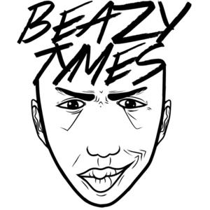 Beazy Tymes