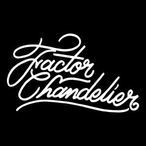 Factor Chandelier