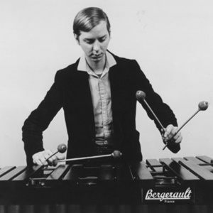Gordon Stout