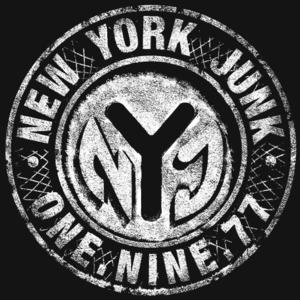 New York Junk