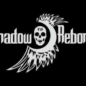 Shadow Reborn