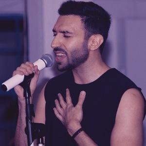 Omar Afuni
