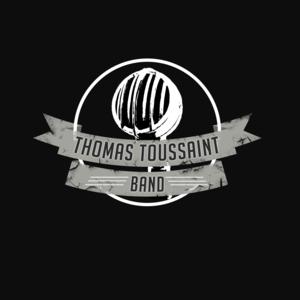 Thomas Toussaint