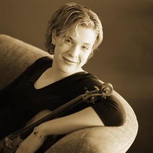 Sara Caswell
