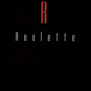 Roulette Band