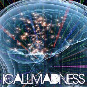 Icallmadness