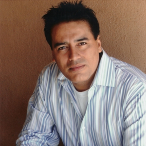 Willie Barcena