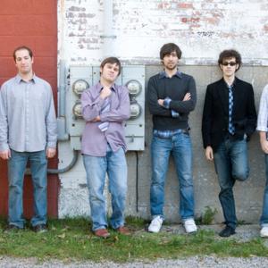 Mark Zaleski Band