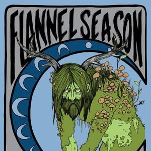 Flannel Season