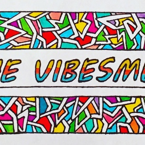 The Vibesmen