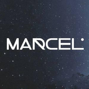 Marcel Dot.