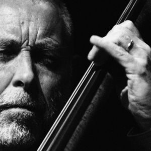 Dave Holland Trio