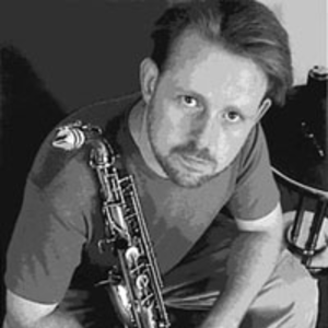 John O'Gallagher