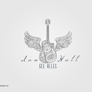 Ian Hall
