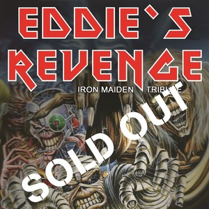 Eddie's Revenge