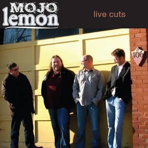 Mojo Lemon Blues Band