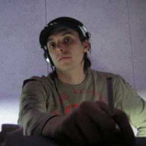 DJ Void