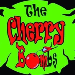 The Cherry Bombs