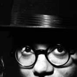 Orphy Robinson