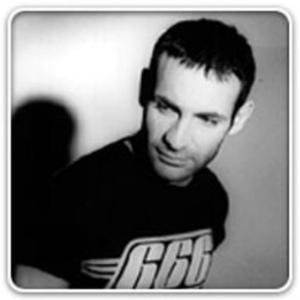 DJ HMC