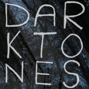 Dark Tones