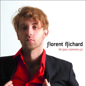 Florent Richard