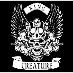 KING CREATURE
