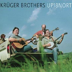 the Kruger Brothers