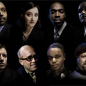 San Francisco Jazz Collective