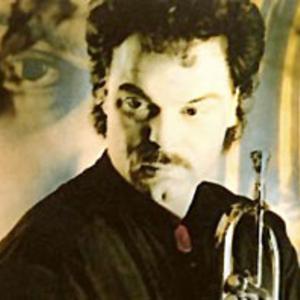 Jeff Tyzik
