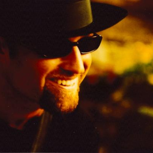 Shane Dwight Band