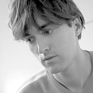 Mason Bates