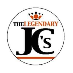 The Legendary JC's