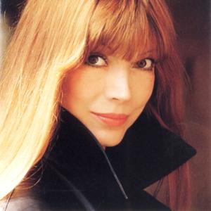 Katja Ebstein