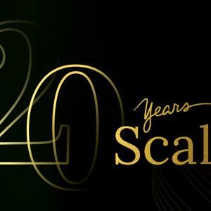 Scala & Kolacny Brothers (Official Fan Page)