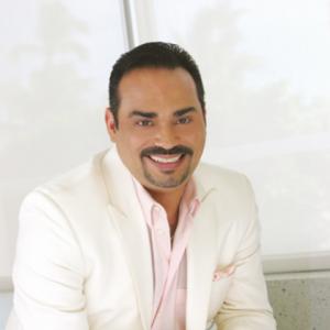 Gilberto Santa Rosa