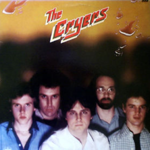 The Cryers