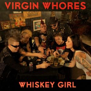 Virgin Whores