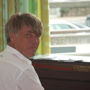 Jo Bohnsack