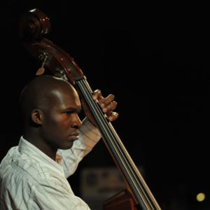 Michael Olatuja