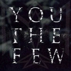 You The Few